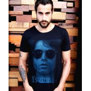 Camiseta The Doors