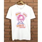 Camiseta Dwight
