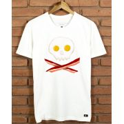 Camiseta Eggs N Bacon