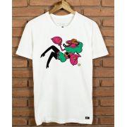 Camiseta Ele