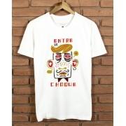 Camiseta Entre em Choque Rui