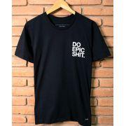Camiseta Epic
