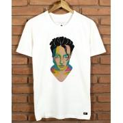 Camiseta Ezra
