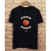 Camiseta Food Porn