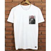 Camiseta Gump