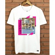 Camiseta FreeStyle