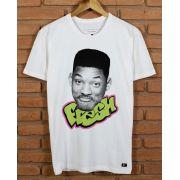 Camiseta Fresh
