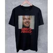 Camiseta Friday
