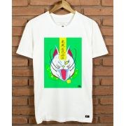 Camiseta Gato da Sorte