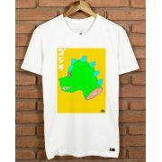 Camiseta Gojira