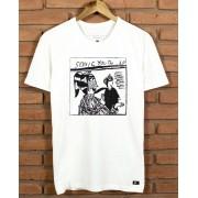 Camiseta Goo by Olivia