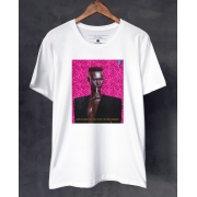 Camiseta Grace Pleasure