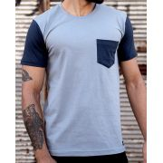 Camiseta Greys