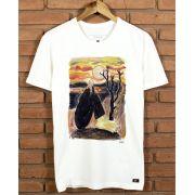 Camiseta Gritoporu