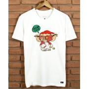 Camiseta Guizmo