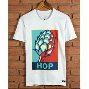 Camiseta Hop