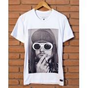 Camiseta Kurt