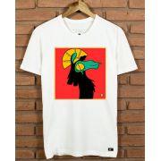 Camiseta Kuzco