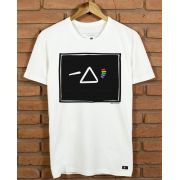 Camiseta Lado Escuro