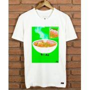 Camiseta Lamen