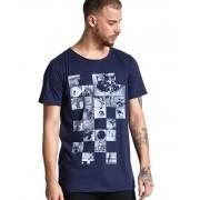 Camiseta Long-T Sk8