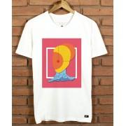Camiseta Loucura