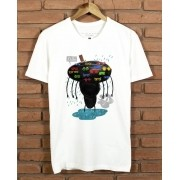 Camiseta Mancha Chuva