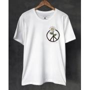 Camiseta Margarida