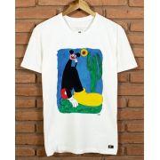 Camiseta Mickeyporu