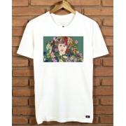 Camiseta Midsommar