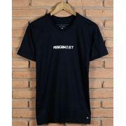 Camiseta Modernist