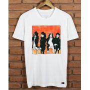 Camiseta Mondo Bizarro