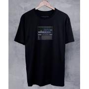 Camiseta Mp3