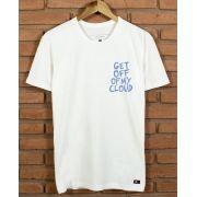 Camiseta My Cloud