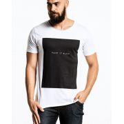Camiseta Paint it Black