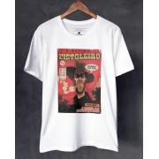 Camiseta Papaco