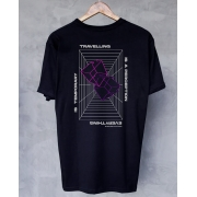 Camiseta Perception