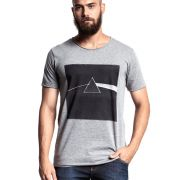 Camiseta Pink Floyd Dark Side