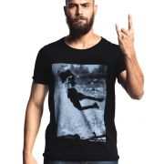 Camiseta PJ Live