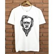 Camiseta Poe