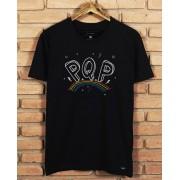 Camiseta PQP