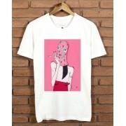 Camiseta Pussy Riot