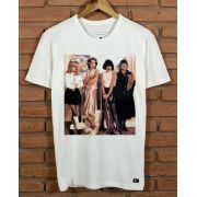 Camiseta Queen Break Free