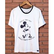 Camiseta Rats