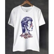 Camiseta Rebel Rebel