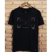 Camiseta Rec