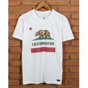 Camiseta Red Hot Californication