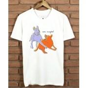 Camiseta Sai Cuzão