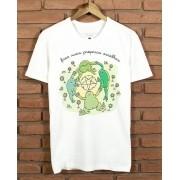 Camiseta Sapinhos