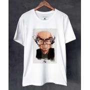 Camiseta Saramago